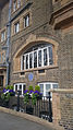 Lansdowne House 80 Lansdowne Road Notting Hill London W11 2LS - 2.jpg