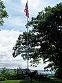 Lansing, IA 52151, USA - panoramio - Idawriter (8).jpg