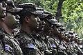 Lanzamiento de las Fuerzas Especailizadas de Reacción El Salvador, FES. (25942889043).jpg