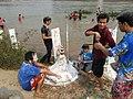 Laos-10-108 (8685831603).jpg
