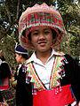 LaosDSCN4290a.jpg