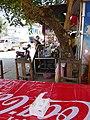 LaosVangVieng035 (47392263301).jpg