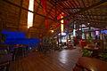 Laos (7325892918).jpg