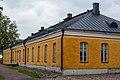 Lappeenrannan taidemuseo 2017 3.jpg