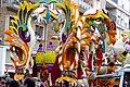 Laredo, Batalla de Flores 2012.jpg