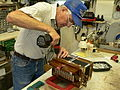 Larry Miller Constructing an Accordion.jpg