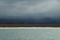 Las Bachas, Santa Cruz Island (4201758809).jpg