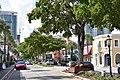 Las Olas Boulevard.jpg