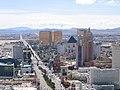 Las Vegas, blvd - panoramio.jpg