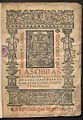 Las obras de Boscán y algunas de Garcilaso de la Vega 1544.jpg