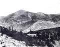 Las ruinas prehispánicas de El Alfarcito - fig.6 - página 14.png