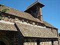 Lascelle Eglise Extérieur 2.JPG