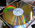 Laserdisc-rot01.JPG