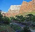 Last Light, Zion National Park 5-14 (16910540146).jpg