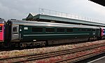 Last day of GWR HSTs - TRB 40904 at Bristol Temple Meads.JPG