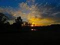 Late May Sunset - panoramio.jpg