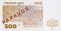 Latvia-1992-Bill-500-Reverse.jpg