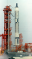 Launch of Titan II GLV with Gemini 7.png