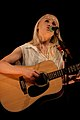 Laura Marling - Sydney Opera House Feb 9 2012.jpg
