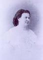 Laure Climène Waldner de Freundstein.png