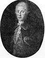 Laurent van Ockerhout.jpg