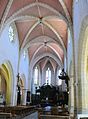 Lauzun - Eglise Saint-Etienne -2.jpg