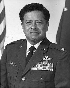 Lawrence E. Roberts