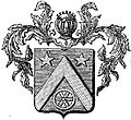 Lazare-301-Jean le Charron-coat of arms.jpg