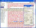 LcdBibleScreenShot 13.jpg