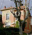 Le Cannet - Villa Canegril.JPG