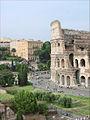 Le Colisée (Rome) (5840454304).jpg