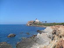 مدينة جيجل الجزائرية 220px-Le_Grande_Phare%2C_Jijel_%28Alg%C3%A9rie%29_02
