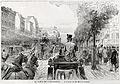 Le Paris de l'exposition, L'avenue de La Motte-Piquet.jpg