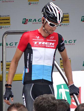 Le Touquet-Paris-Plage - Tour de France, étape 4, 8 juillet 2014, départ (B176).JPG