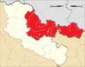 Le bassin de vie de la Moselle-Est.png