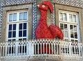 Le coq o galo de Barcelos (311768037).jpg