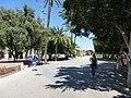 Le jardin du malecon - panoramio.jpg