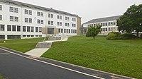 Le lycée agricole de Suscinio à Morlaix.jpg