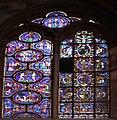 Le mans─Cathédrale-partie gothique-vitraux─17.jpg