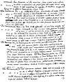 Le opere di Galileo Galilei III (page 43 crop).jpg