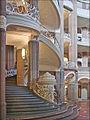 Le palais de justice de Littenstrasse (Berlin) (6304079316).jpg