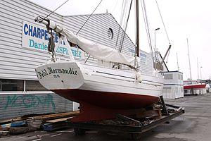 Le sloop ostréicole Petit Normandie (22).JPG