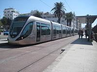 Le tramway de Rabat pourrait créer des emplois (5853267574).jpg