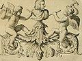 Le vite de' pittori, scultori et architetti moderni (1672) (14591318889).jpg