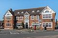 Leatherhead Institute (uk geograph 6328060).jpg