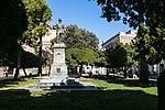 Lecce (28744304543).jpg