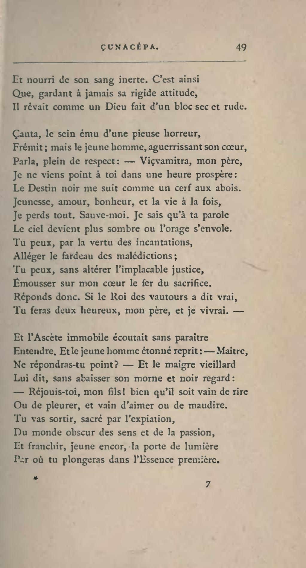 Pageleconte De Lisle œuvres Poèmes Antiquesdjvu59