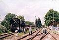 Lednice, nádraží, lokomotiva 475.101 (03).jpg