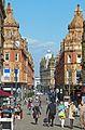 Leeds (9009525827).jpg