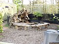 Legacy Environmental Education Centre - geograph.org.uk - 160851.jpg
